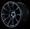 Volk Racing ZE40 Wheel BMW 5x120 - autotalent