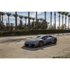 1016 Industries Side Skirts For Huracan LP-580 - AutoTalent