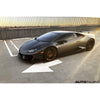 1016 Industries Side Skirts For Lamborghini Huracan LP580 - AutoTalent
