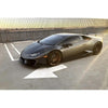 1016 Industries Renato Rear Wing V2 For Lamborghini Huracan LP580 - AutoTalent