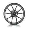 Vorsteiner V-FF 108 18-Inch Flow Forged Wheels - Mercedes Benz C-Class (2008-2015)