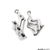 Active Autowerke Header Set - Bmw E46 325, 330 2001-2005