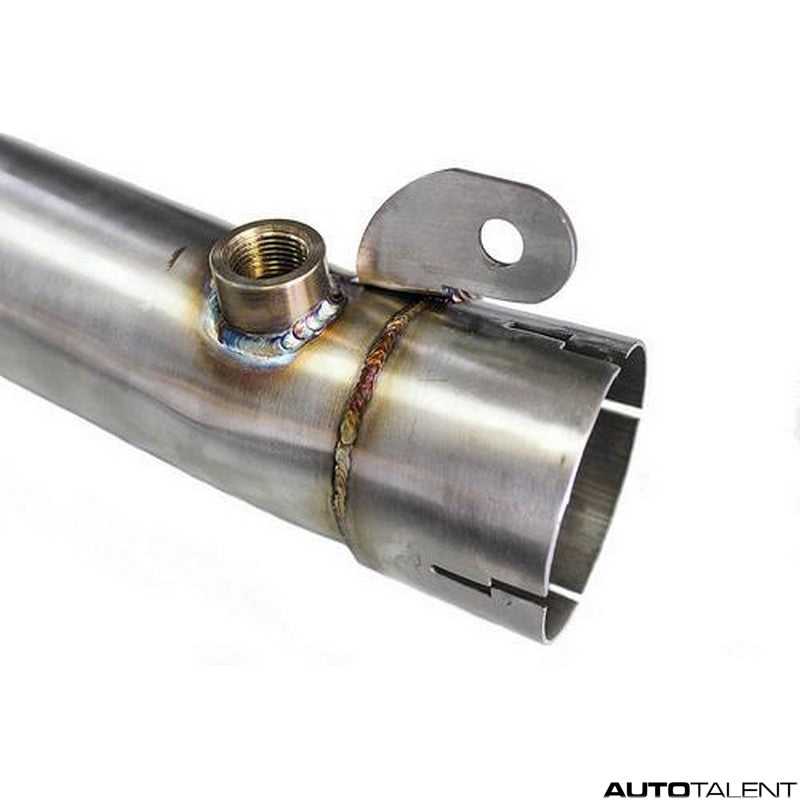 Active Autowerke Test Pipes For Bmw E9X M3 2008-2013