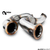 Active Autowerke Downpipe For Bmw - AutoTalent