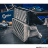 Active Autowerke Intercooler Kit For Bmw - AutoTalent