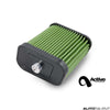 Drop-In Air Filter Kit For bmw m3 e46 - AutoTalent