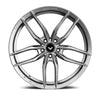 Vorsteiner V-FF 105 20-Inch Flow Forged Wheels - Audi Allroad (2010-2016)