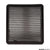 COBB Drop In Filter For Ford F-150 Raptor USDM 2017-2018