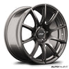 "APEX SM-10 wheel for BMW 19"" - autotalent"