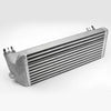 VRSF Intercooler HD Upgrade Kit For Bmw 228i - AutoTalent