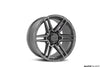 Venom Rex VR-602 - Flow Forged Wheels - autotalent