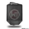 Wagner Tuning Performance Intercooler Kit Audi S4 - AutoTalent