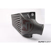 Wagner Tuning Performance Intercooler RS3 - AutoTalent
