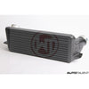 Wagner Tuning Performance Upgrade Intercooler For 335i - AutoTalent