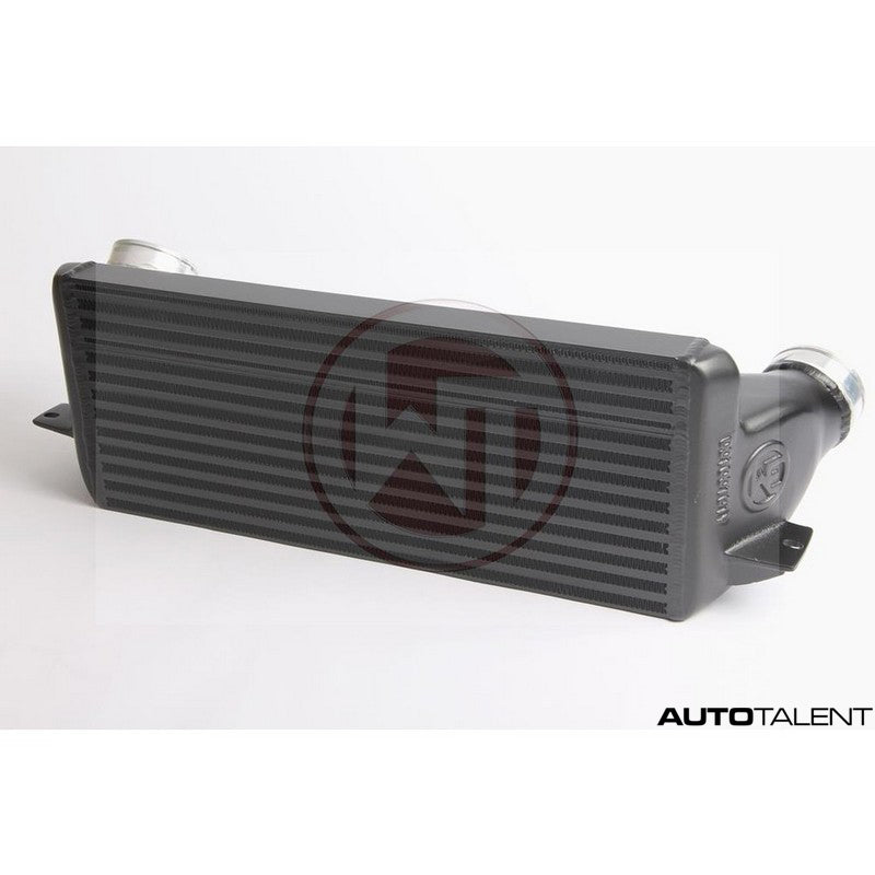 Wagner Tuning Performance Upgrade Intercooler For Bmw 335i xDrive 2006-2013