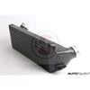Wagner Tuning Performance Upgrade Intercooler For Bmw - AutoTalent
