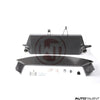 Wagner Tuning Performance Intercooler For Ford Focus RS - AutoTalent