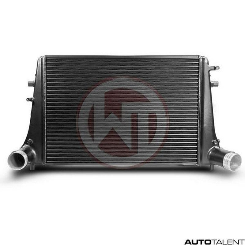 Wagner Tuning Performance Intercooler Kit For Volkswagen Scirocco - Autotalent