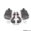 Wagner Tuning Intercooler Kit For Porsche 911 Turbo S - Autotalent