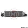 Wagner Tuning Intercooler Kit For Volkswagen Polo GTI - Autotalent