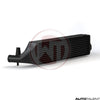 Wagner Tuning Performance Intercooler For Volkswagen Polo GTI - Autotalent
