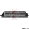 Wagner Tuning Performance Intercooler Kit For Volkswagen Polo GTI - Autotalent