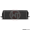 Wagner Tuning Performance Intercooler Kit For BMW 320d - Autotalent