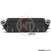 Wagner Tuning Intercooler Kit For BMW 320d - Autotalent