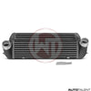 Wagner Tuning Performance Intercooler Kit For BMW 114d F20 - AutoTalent