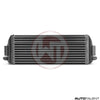 Wagner Tuning Performance Intercooler Kit For BMW 316d - AutoTalent