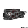 Wagner Tuning Performance Intercooler Kit For BMW 125i - AutoTalent