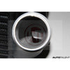 Wagner Tuning Performance Intercooler For BMW 114i F20 - AutoTalent