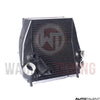 Wagner Tuning Performance Intercooler Evo For Ford F150 - Autotalent