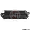 Wagner Tuning Intercooler Kit Evo 2 For BMW E90 335i xDrive - Autotalent