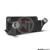 Wagner Tuning Performance Intercooler For BMW E90 335i xDrive - Autotalent