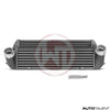 Wagner Tuning Performance Competition Intercooler Kit For BMW M135i F20 - AutoTalent