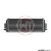Wagner Tuning Performance Competition Intercooler Kit For BMW 335d - AutoTalent