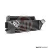 Wagner Tuning Performance Intercooler Kit For BMW 316i F30 - AutoTalent