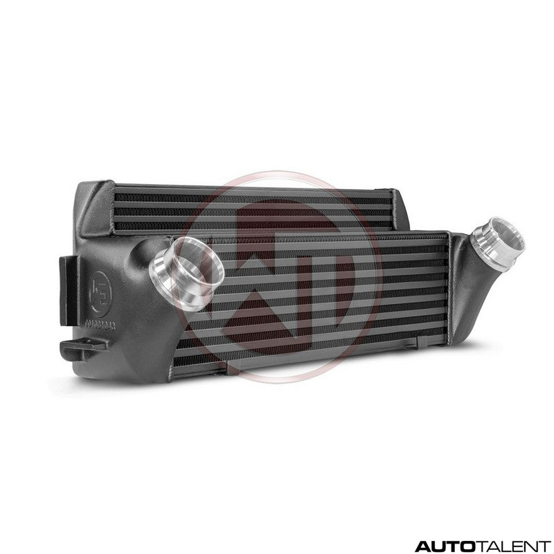 Wagner Tuning Performance Competition Intercooler Kit For