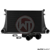 Wagner Tuning Competition Intercooler Kit For Volkswagen Golf R TSI - AutoTalent