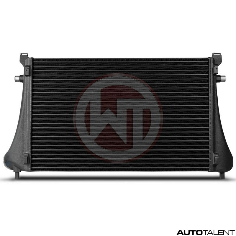 Wagner Tuning Competition Intercooler Kit For Volkswagen Golf GTI TSI 2015-2019