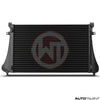 Wagner Tuning Competition Intercooler Kit For Skoda Superb 3V - AutoTalent