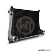 Wagner Tuning Competition Intercooler Kit For Audi A3 TSI - AutoTalent