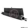 Wagner Tuning Competition Intercooler Kit For Mini Cooper S Clubman R56 - AutoTalent