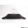 Wagner Tuning Intercooler Kit For Audi A4 TDI - AutoTalent