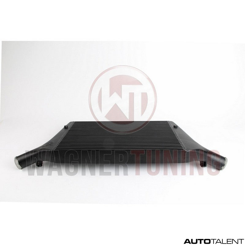 Wagner Tuning Performance Intercooler Kit For Audi A4 TDI - AutoTalent