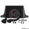 Wagner Tuning Performance Competition Intercooler Kit For Audi A4 TDI - AutoTalent