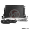 Wagner Tuning Performance Competition Intercooler Kit For Volkswagen Jetta 6 - AutoTalent
