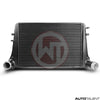 Wagner Tuning Performance Competition Intercooler Kit For Golf 6 - AutoTalent