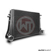 Wagner Tuning Performance Intercooler Kit For Volkswagen Jetta 6 - AutoTalent